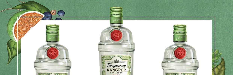 Tanq_Rangpur