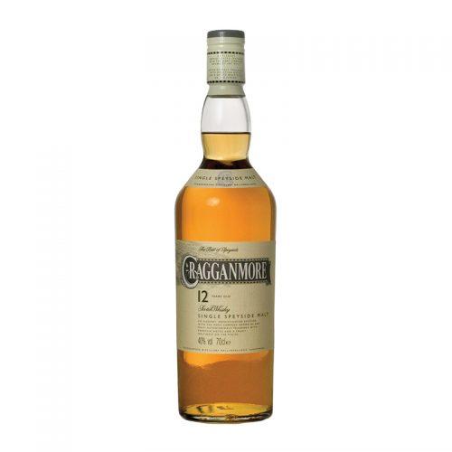 Cragganmore