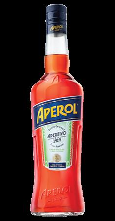 Grencica_Aperol