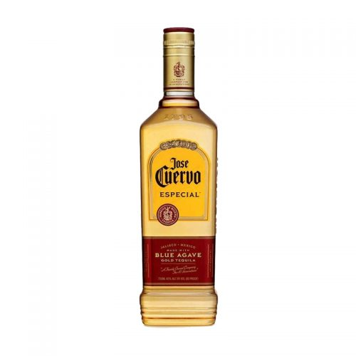 Jose_Cuervo_Gold