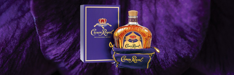 Crown_Royal