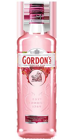 Gordons_Pink