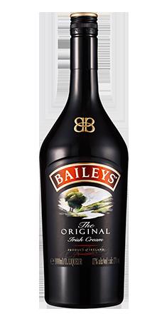 Liker-Baileys-Original