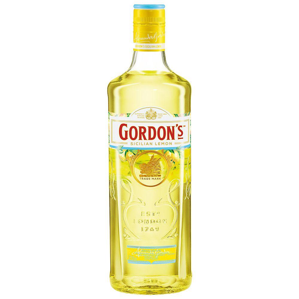 Gordons_Sicilian_Lemon_RGB
